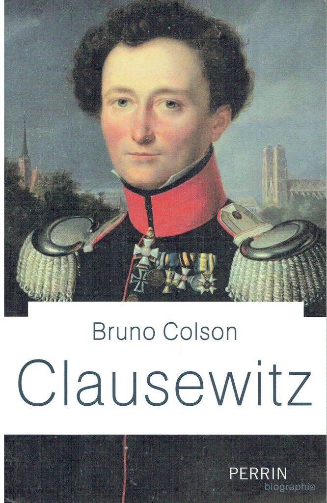 colson-buch-ueber-clausewitz-001